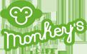monkeycaffe